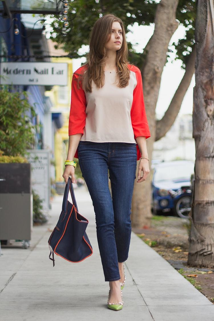 Street Style_dogpatch