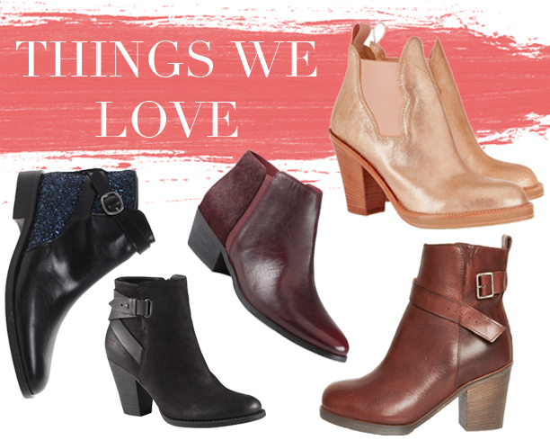 thingwelove_ankleboots