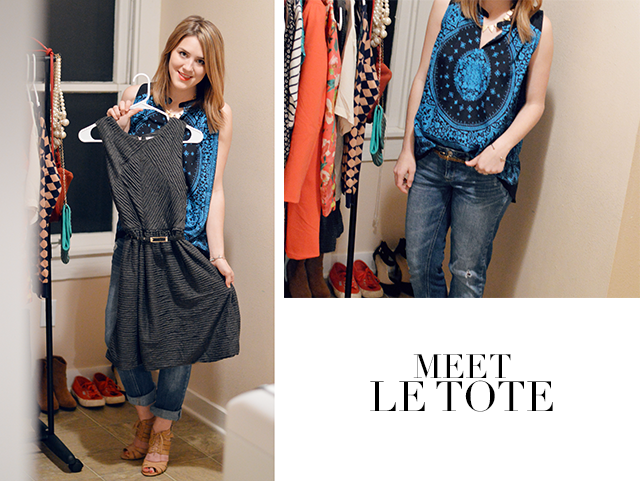 ABOUT-LE-TOTE-HELLOGIRL-BLOG