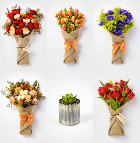 giftguide_bloomthat