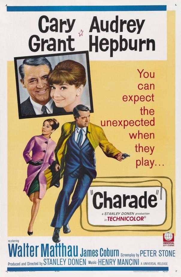 936full-charade-poster