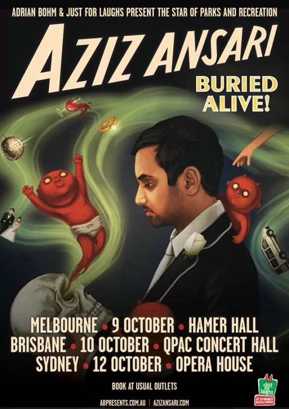 Aziz-Ansari_A2