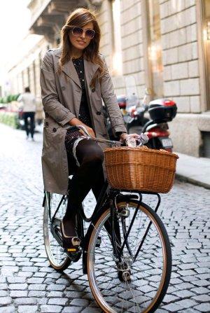 bicycle-beauty-milano