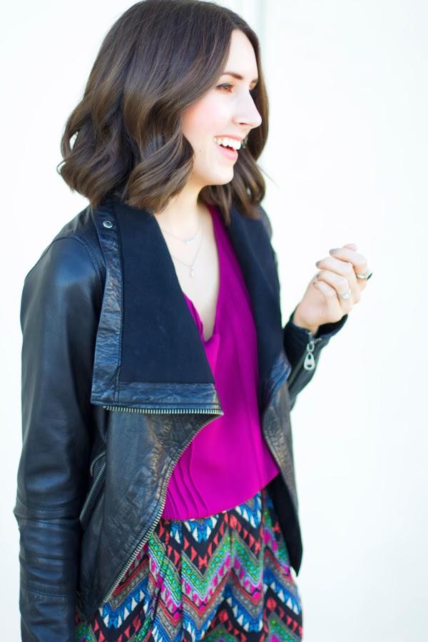 black-leather-jacket-1