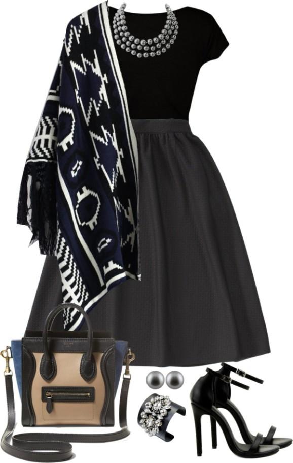 Follower_Full Skirt