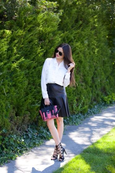 white-rebecca-taylor-blouse