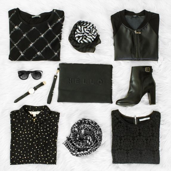 Black0