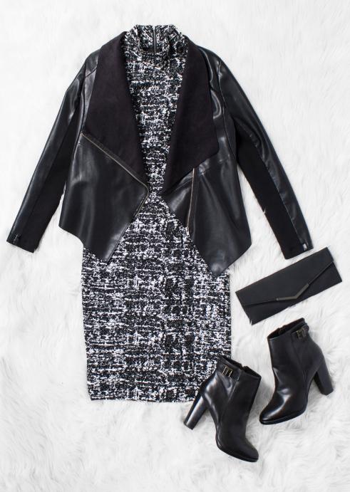 Black4