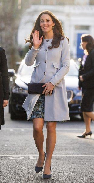 Kate-Middleton-Style