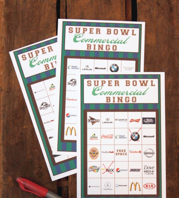 2015-Super-Bowl-Commercial-Bingo.jpg