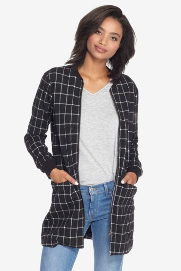 https://www.letote.com/clothing/3275-checkered-car-coat