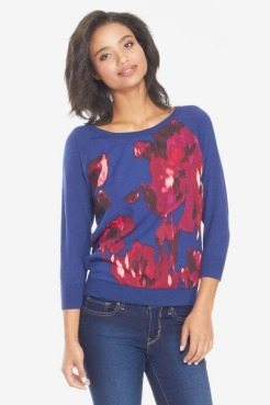 https://www.letote.com/clothing/3297-floral-crew-neck-top