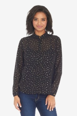https://www.letote.com/clothing/3359-sheer-polka-dot-blouse