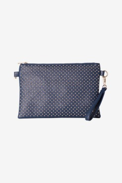 https://www.letote.com/accessories/2588-navy-studded-clutch