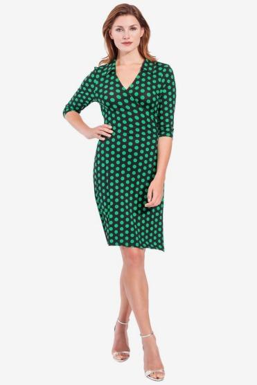 https://www.letote.com/clothing/3006-elle-wrap-dress