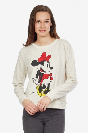 https://www.letote.com/clothing/4612-minnie-sweater