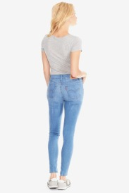 https://www.letote.com/clothing/3216-super-skinny-jeans