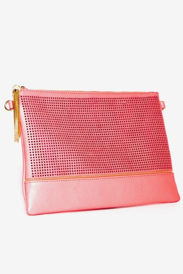 https://www.letote.com/accessories/4152-pink-perforated-bag