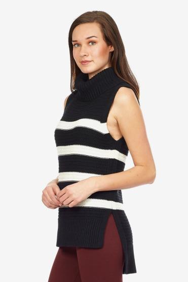 https://www.letote.com/clothing/4368-stripe-turtleneck-sweater-vest
