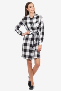 https://www.letote.com/clothing/4207-buffalo-check-shirt-dress