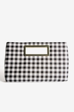 https://www.letote.com/accessories/4651-gingham-clutch