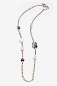 https://www.letote.com/accessories/4242-beaded-station-necklace
