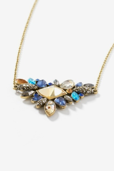 https://www.letote.com/accessories/3578-multi-stone-necklace