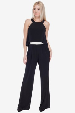 https://www.letote.com/clothing/2513-color-block-jumpsuit