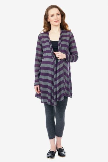 https://www.letote.com/clothing/4839-striped-sheer-cardigan