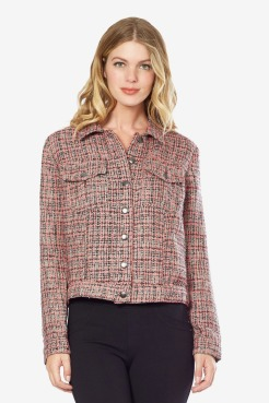 https://www.letote.com/clothing/4332-tweed-jacket