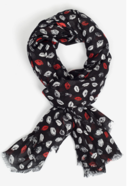 https://letote.com/accessories/4318-kiss-kiss-scarf