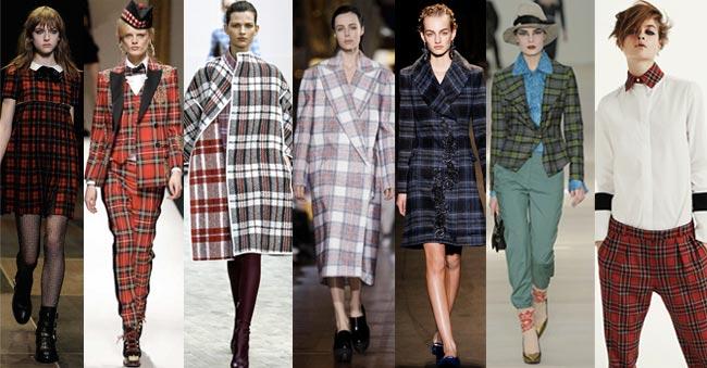 tartan-trend-2013-fashion-AW131.jpg