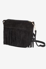 https://www.letote.com/accessories/4138-suede-fringe-bag