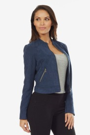 https://www.letote.com/clothing/4230-faux-suede-moto-jacket