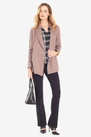 https://www.letote.com/clothing/3441-ponte-pants