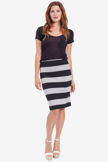 https://www.letote.com/clothing/2939-low-rise-pencil-skirt
