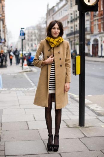 Alexa Chung on her 60s Style Inspiration & Her Childhood Fashion Mistakes_4.jpg