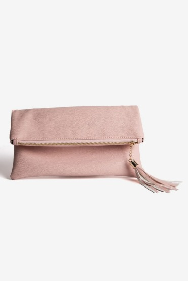 https://www.letote.com/accessories/4656-blush-foldover-clutch
