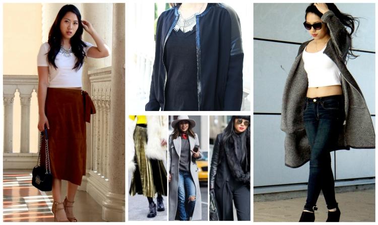 jen clothes