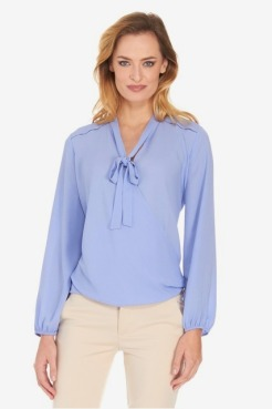 https://www.letote.com/clothing/2990-wrap-self-tie-blouse