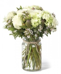 wedding-flowers4-515x624.jpg