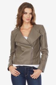 https://www.letote.com/clothing/3961-knit-sleeve-moto-jacket