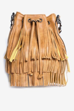 https://www.letote.com/accessories/4139-fringe-mini-bucket