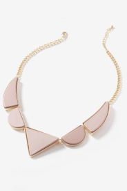 https://www.letote.com/accessories/3121-coated-taupe-statement-necklace