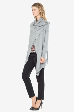 https://www.letote.com/clothing/4276-cascade-front-cardigan