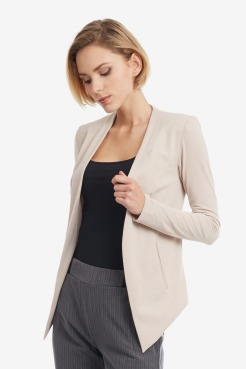 https://www.letote.com/clothing/4895-welt-pocket-blazer