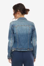 https://www.letote.com/clothing/4815-distressed-denim-jacket