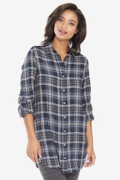 https://letote.com/clothing/3355-plaid-tunic-button-down