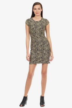https://www.letote.com/clothing/4301-lace-dress