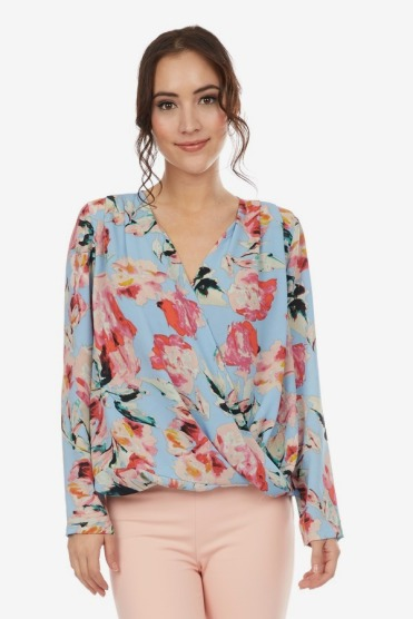 https://www.letote.com/clothing/4549-floral-wrap-blouse